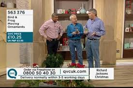 tv qvc. tv personalities get all the attention tv qvc /