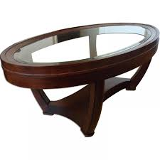 featured photo of raymour and flanigan coffee table