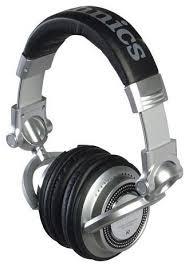<b>Наушники Technics RP</b>-<b>DH1200</b> — купить по выгодной цене на ...