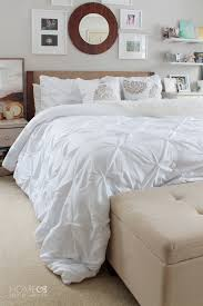 better homes and gardens comforter sets. BHG Pintuck Comforter Better Homes And Gardens Sets
