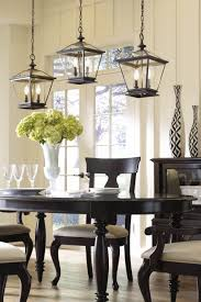 dining lighting fixtures. Contemporary Lighting Product Scheme Of Dining Room Lighting Fixtures Home Depot On