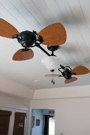 allen roth ceiling fan
