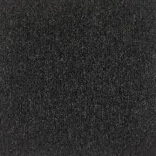 carpet tile texture. 310789-Anthracite-Carpet-Tile-50X50CM1 Carpet Tile Texture
