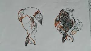 Návrh Na Jakékoliv Tetování Za 10000 Kč Jaudělámcz