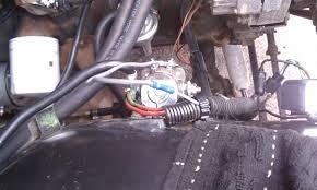 78 jeep cj5 wiring explore wiring diagram on the net • 78 jeep cj5 wiring wiring diagram database rh littlerock org jeep cj5 jeep cj5