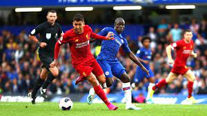 Watch Chelsea Vs Liverpool Highlights 2019: Reds Win 2-1 To Maintain EPL  Lead