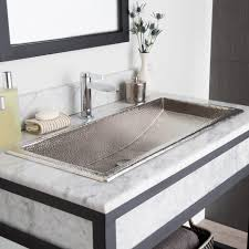 ... Large Size of Bathroom Sink:magnificent Square Bathroom Sinks Basins  Diy At Q Cat Cooke ...