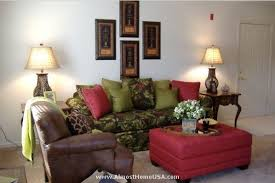 1 bedroom furnished apartments greenville nc. living room furniture greenville sc 1 bedroom furnished apartments nc 3
