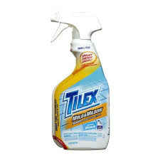 bathroom mold removal products. Good Bathroom Mold Cleaner For 83 Removal Products