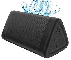 shower radio review guide x: shower speaker fgqkol sl  shower speaker