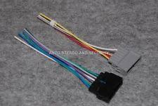 dodge charger wiring harness ebay 2007 dodge charger stereo wiring harness at Dodge Charger Wiring Harness