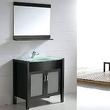 Badezimmer Licht Ideen Wohndesign