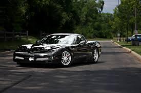 2006 Chevrolet Corvette Z06 Specs, 2003 corvette - JohnyWheels