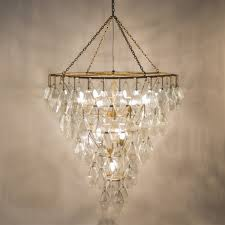 full size of furniture exquisite large round chandelier 1 ihtn 002a 4 jpg 1521220056 large round