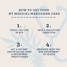 Check spelling or type a new query. How To Get A Medical Marijuana Card In New York Fp Wellness