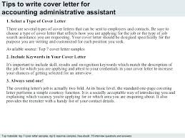 Administrative Assistant Resume Cover Letter Executive Assistant