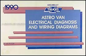 1990 chevy astro van wiring diagram manual original 1990 Chevy Truck Wiring Diagram 1990 Chevy Truck Wiring Diagram #75 wiring diagram for 1990 chevy truck