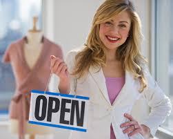 retail business insurance quotes raipurnews