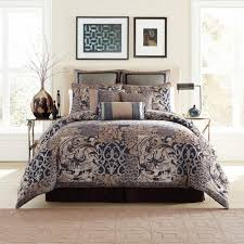 cal king comforter. Croscill King Comforter Sets Bedding Youtube 25 Quantiply Co Throughout Endearing Cal For T