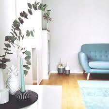 Tolle Entzückende Dekoration 8 Spektakularen Rustikale Schlafzimmer