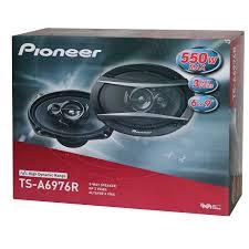 pioneer 6 inch speakers. picture 1 of 4 pioneer 6 inch speakers 3