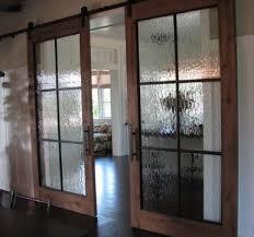 best modern kitchen door design ideas