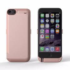 iphone 10000. iphone 6s battery case 10.000 mah iphone 10000 l