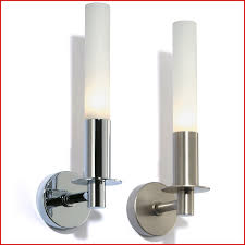 Badezimmer Wandlampe
