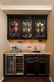 Old World Kitchen Old World Kitchen Cabinets By Graber