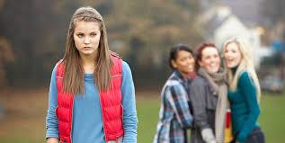 cyberbullying bullying statistics statistic brain