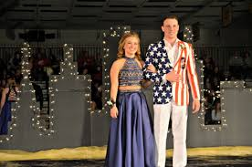 Small Picture GALLERY Waseca promgoers treated like Hollywood royalty News
