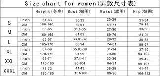One Piece Anime Size Chart Lycra Halloween Cosplay Anime Extraordinary Black Red Spiderman One Piece Tights Custom Performance Clothing Yinxin003 Xxl
