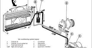 220outletwiringdiagram220outletwiringdiagram220voltoutlet wiring 2006 cbr600rr headlight wiring diagram auto electrical wiring diagram 220outletwiringdiagram220outletwiringdiagram220voltoutlet