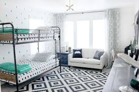 Image Inspiration If You Need Boys Bedroom Ideas You Will Love This Awesome Adventure Themed Modern Boys Bedroom Pretty Providence Awesome Modern Boys Bedroom Pretty Providence
