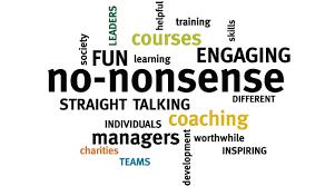 management skills training london mentoring coaching courses training courses coaching team events leadership programmes
