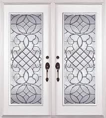 decorative glass for entry and interior doors toronto ontario 416 887 9391