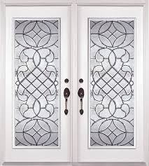 decorative glass for entry and interior doors toronto ontario 416 887 9391