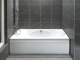 bathtub wall tile large format wall tiles bathtub wall tile repair