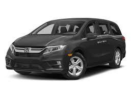 2018 honda odyssey black.  Black 2018 Honda Odyssey EXL In Williamsville NY  Lia Williamsville For Honda Odyssey Black