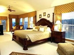 Traditional Bedroom Ideas Master Bedroom Ideas Traditional Bedroom