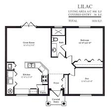 pool house plans with bedroom. Exellent With Outstanding Guest House Floor Plans 2 Bedroom And Sq Ft Designs Plan  Incredible Pool With On A