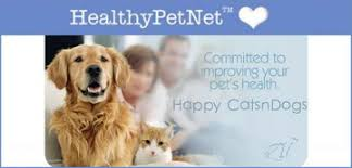 healthypetnet provided by happy catsndogs pet care we provide pet  happy catsndogs pet care