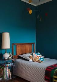modern childrens bedroom furniture. outer sunset u2014 christy allen designs modern kids bedroom colorful mid childrens furniture t