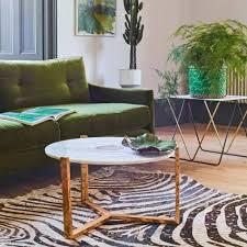 top 43 brilliant concrete coffee table industrial coffee table glass top coffee table lucite coffee table large square coffee table ingenuity
