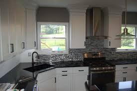 Creative Kitchen Kitchen Bath And Home Remodeling In Butler Pa Linx Creative