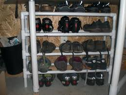 shoe rack ideas diy large size of shoe rack ideas with creative pipe white colour shoe rack ideas diy