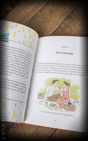 Das Handbuch Der Guten Ehe