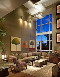interior design san diego. Does Your Life Have Style? Interior Design San Diego