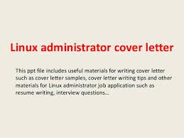 Admin Cover Letters | Resume CV Cover Letter
