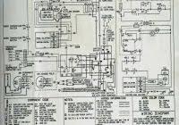 ia rs 50 wiring diagram 1999 audi a4 wiring diagram electrical ia rs 50 wiring diagram carrier hvac wiring wire data schema